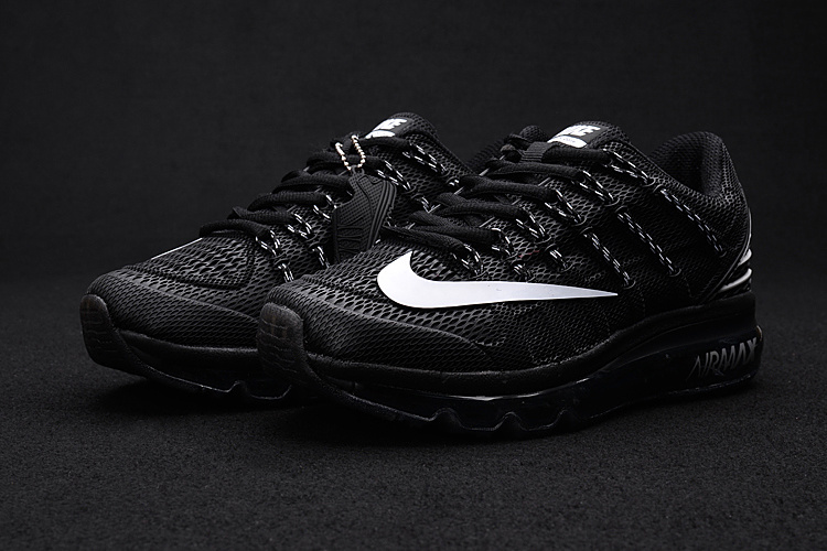 finest selection a72ad 08275 ... women basket Nike air max 2016 six color noir night