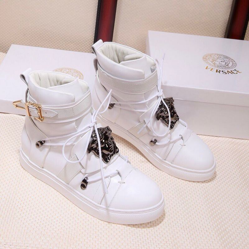 241a44f237a5 zalando chaussures versace chaussure seasons casual leather de ...